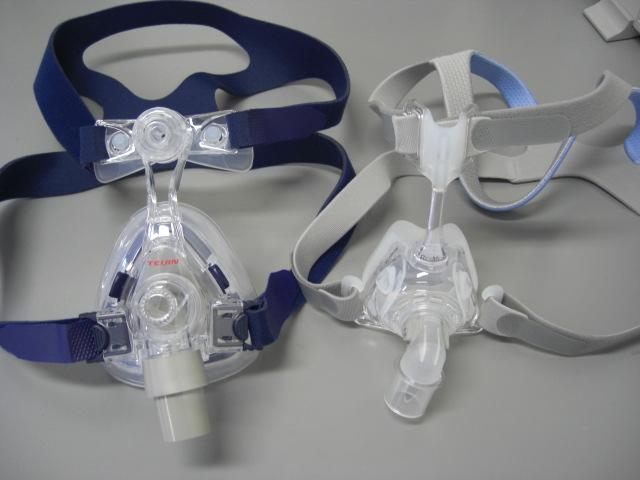各種マスク1