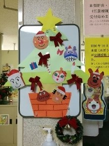 H26クリスマス.JPG