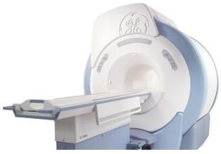 MRI1.jpg